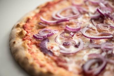 Pizza Mya - Foto 12