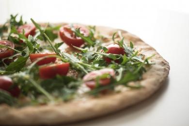 Pizza Mya - Foto 14